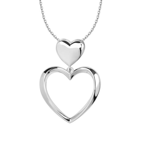 zawieszka-srebrna-serce--1