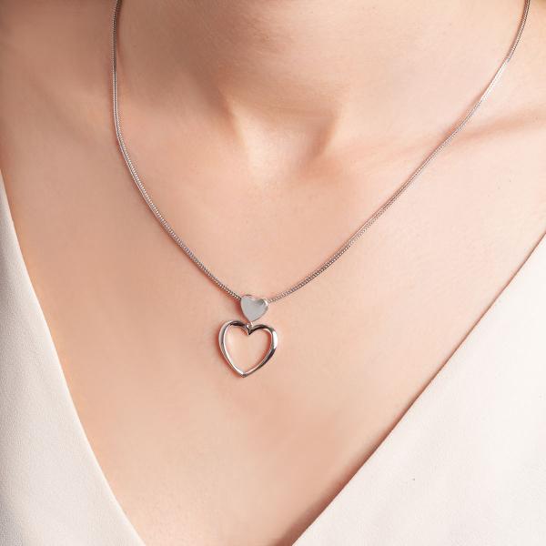 zawieszka-srebrna-serce--2
