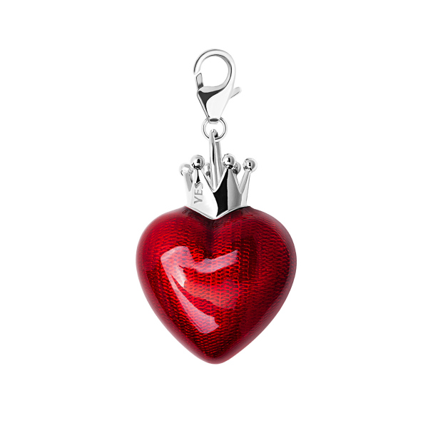 zawieszka-srebrna-z-emalią-serce-yes-charms--1