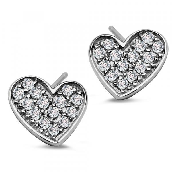 kolczyki-srebrne-z-cyrkoniami-serce-unique--1