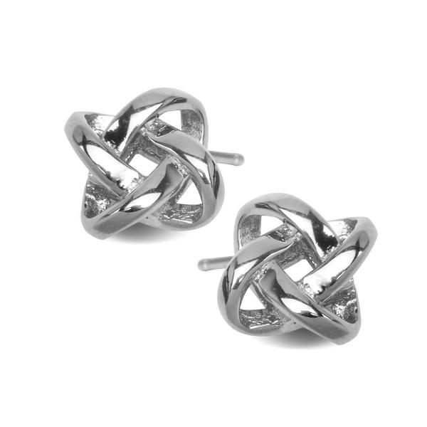 unique-kolczyki-srebrne-1
