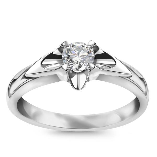 pierścionek-z-białego-złota-z-diamentem-amore-1