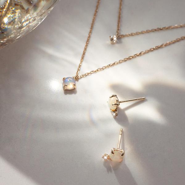 kolczyki-złote-z-diamentami-i-opalami-cassiopeia--2