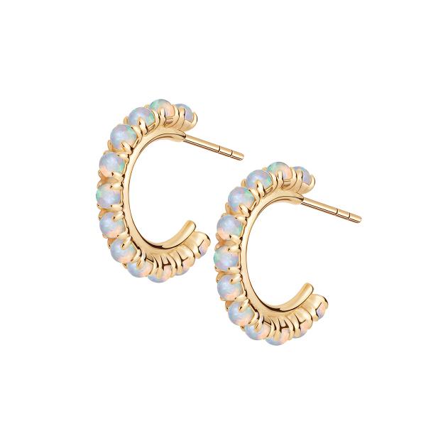 kolczyki-złote-z-opalami-cassiopeia--1