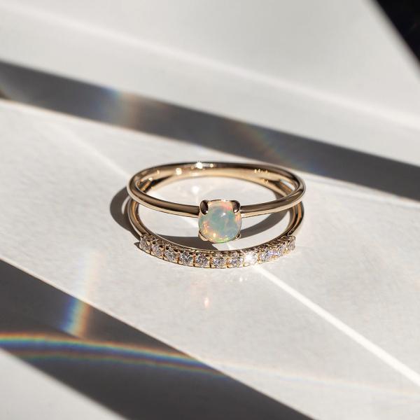 pierścionek-złoty-z-opalem-i-diamentami-cassiopeia-2