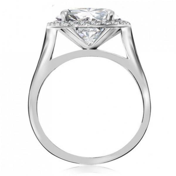 pierścionek-z-białego-złota-z-diamentami-i-topazem-jubilé-3