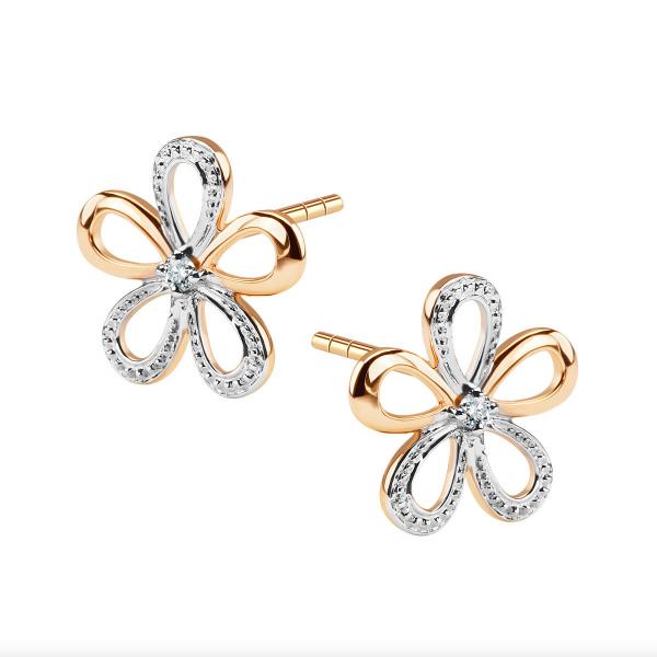 kolczyki-z-dwukolorowego-złota-z-diamentami--1