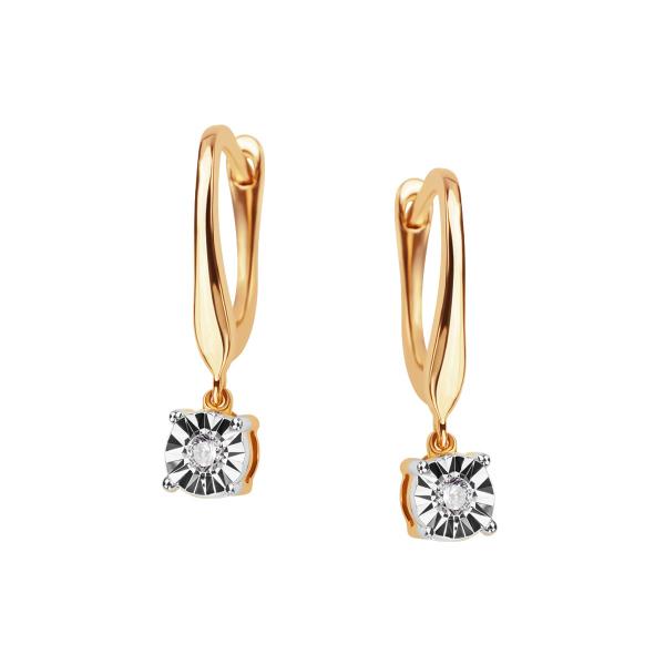 kolczyki-złote-z-diamentami-1