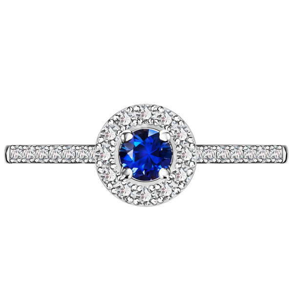 pierścionek-z-białego-złota-z-szafirem-royal-blue-i-diamentami-metropolitan-2