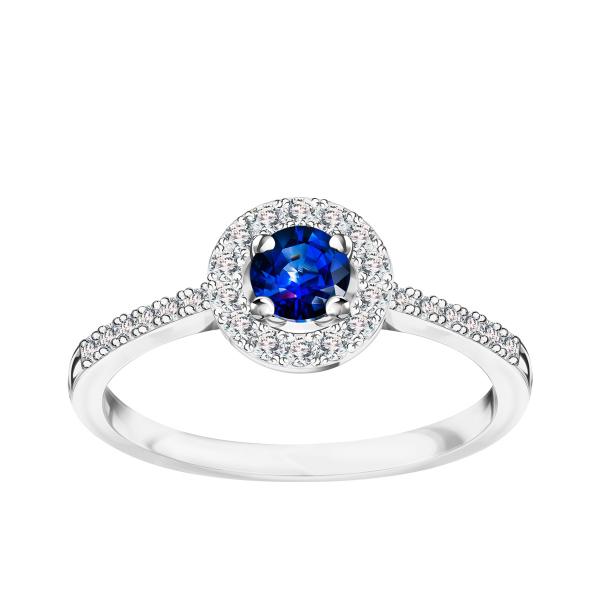 pierścionek-z-białego-złota-z-szafirem-royal-blue-i-diamentami-metropolitan-1
