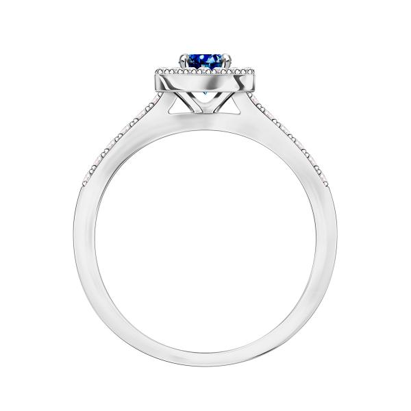 pierścionek-z-białego-złota-z-szafirem-royal-blue-i-diamentami-metropolitan-3