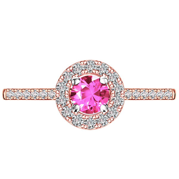 pierścionek-z-różowego-złota-z-różowym-szafirem-i-diamentami-metropolitan-2