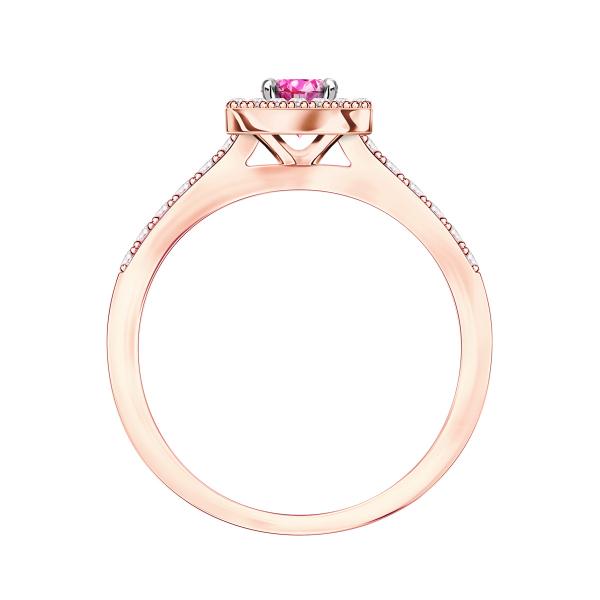 pierścionek-z-różowego-złota-z-różowym-szafirem-i-diamentami-metropolitan-3