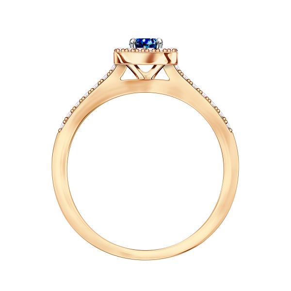 pierścionek-złoty-z-szafirem-royal-blue-i-diamentami-metropolitan-3