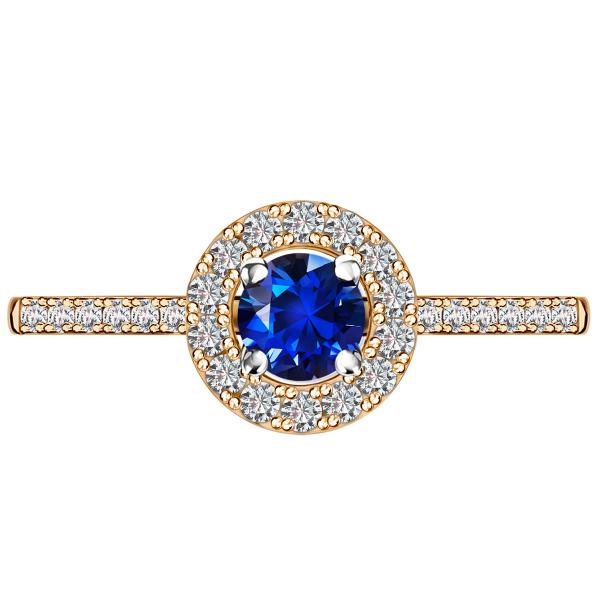pierścionek-złoty-z-szafirem-royal-blue-i-diamentami-metropolitan-2