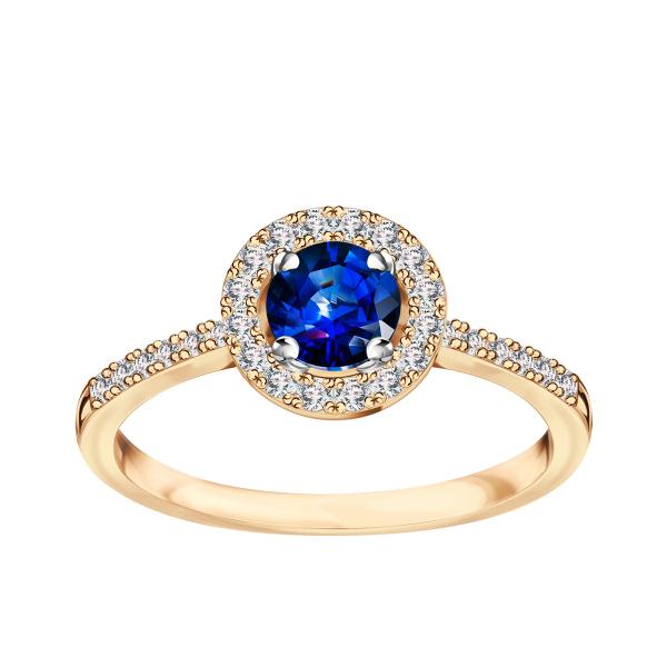 pierścionek-złoty-z-szafirem-royal-blue-i-diamentami-metropolitan-1