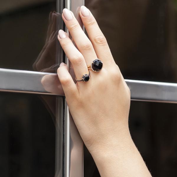 pierścionek-złoty-z-czarnymi-diamentami-i-onyksem-midnight-6