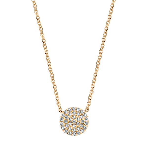 naszyjnik-złoty-z-diamentami-kółko-1