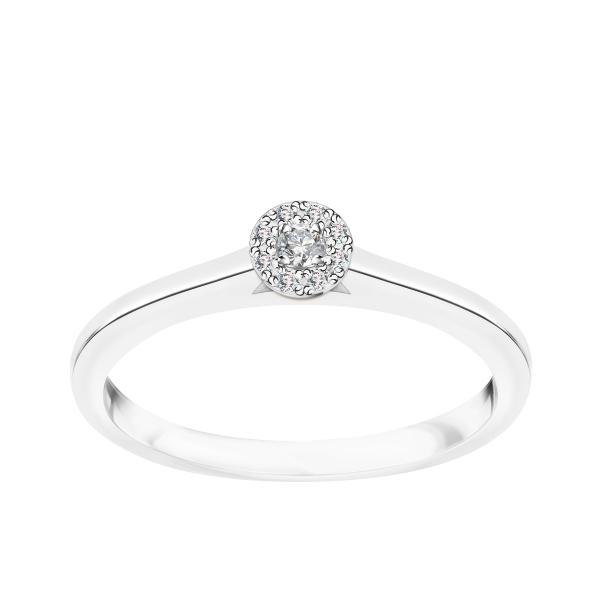 pierścionek-z-białego-złota-z-diamentami-metropolitan--1