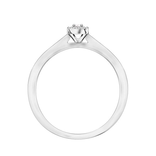 pierścionek-z-białego-złota-z-diamentami-metropolitan--3