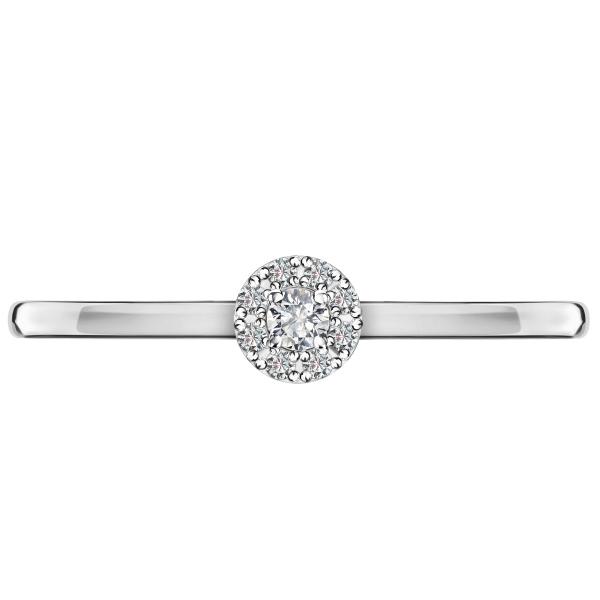 pierścionek-z-białego-złota-z-diamentami-metropolitan--2