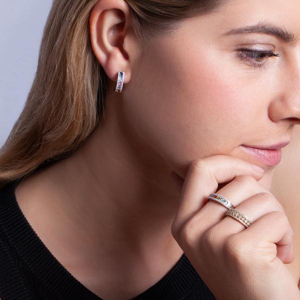 pierścionek-z-białego-złota-z-diamentami-i-szafirami-evelyn-2