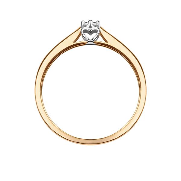 pierścionek-złoty-z-diamentem-2