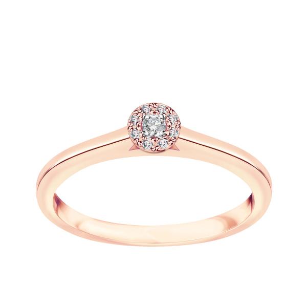 pierścionek-z-różowego-złota-z-diamentami-metropolitan--1