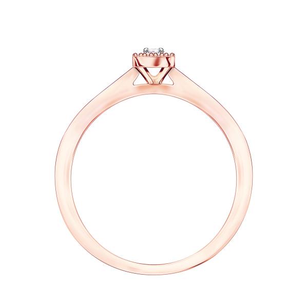 pierścionek-z-różowego-złota-z-diamentami-metropolitan--3