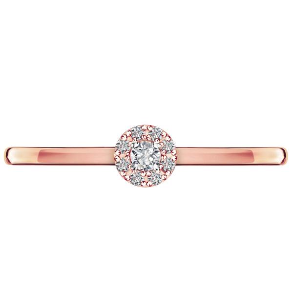 pierścionek-z-różowego-złota-z-diamentami-metropolitan--2