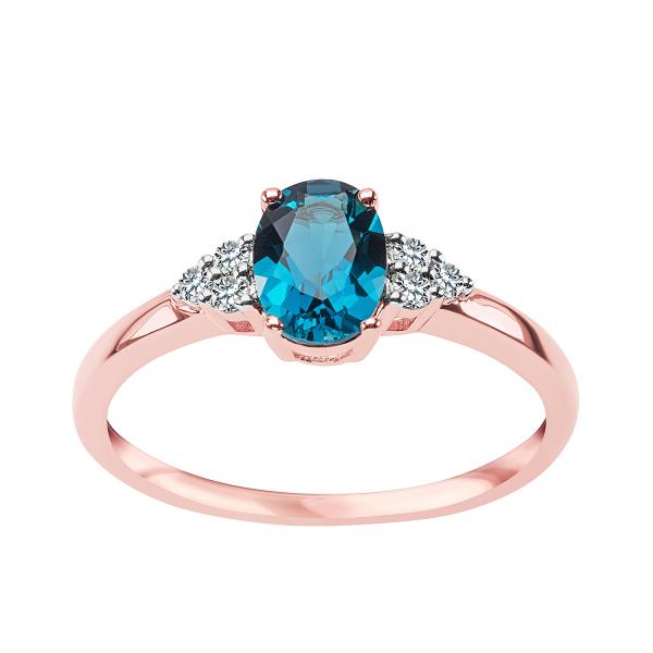 pierścionek-z-różowego-złota-z-diamentami-i-topazem-1