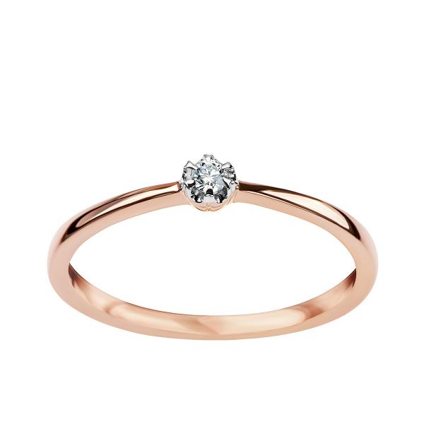 pierścionek-z-różowego-złota-z-diamentem-1