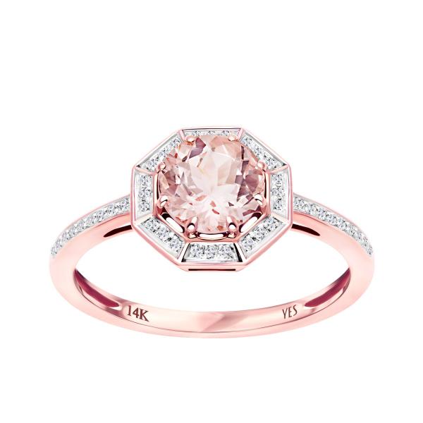 pierścionek-z-różowego-złota-z-morganitem-i-diamentami-vintage-rose-1