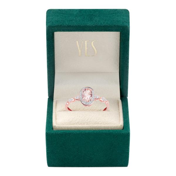 pierścionek-z-różowego-złota-z-morganitem-i-diamentami-vintage-rose-3