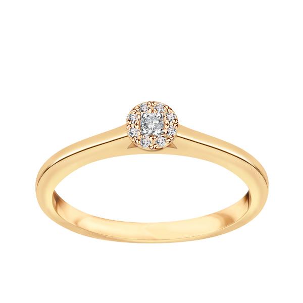 pierścionek-złoty-z-diamentami-metropolitan-1