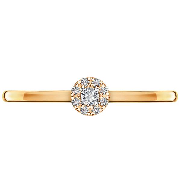 pierścionek-złoty-z-diamentami-metropolitan-2