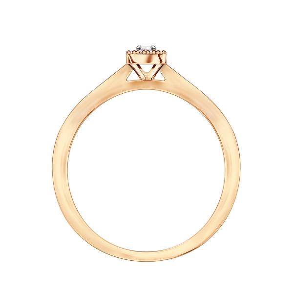 pierścionek-złoty-z-diamentami-metropolitan-3