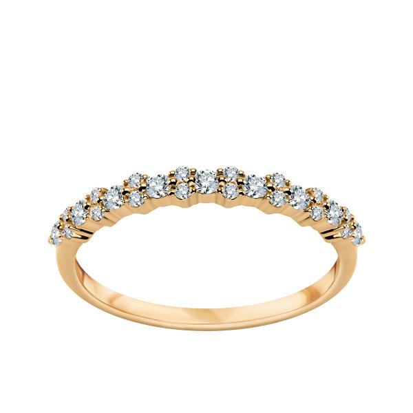 pierścionek-złoty-z-diamentami-1