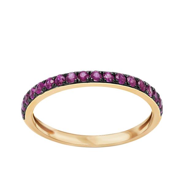 pierścionek-złoty-z-rubinami-yes-rings-1