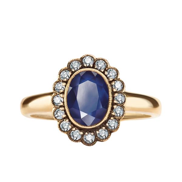 pierścionek-złoty-z-szafirem-i-diamentami-kolekcja-wiktoriańska--1