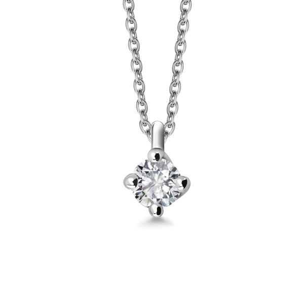 naszyjnik-z-białego-złota-z-diamentem-valentine-1