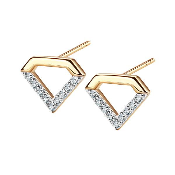 kolczyki-złote-z-diamentami-diament-1