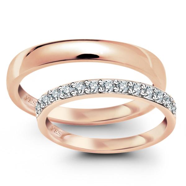 obrączki-z-różowego-złota-éternel-1