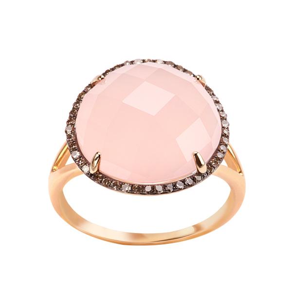 pierścionek-złoty-z-diamentami-i-agatem-1
