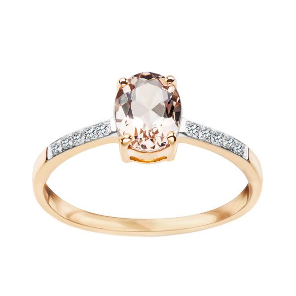 pierścionek-złoty-z-diamentami-i-morganitem-1