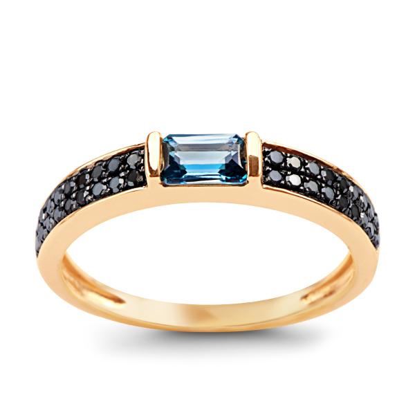 pierścionek-złoty-z-diamentami-i-topazem--1