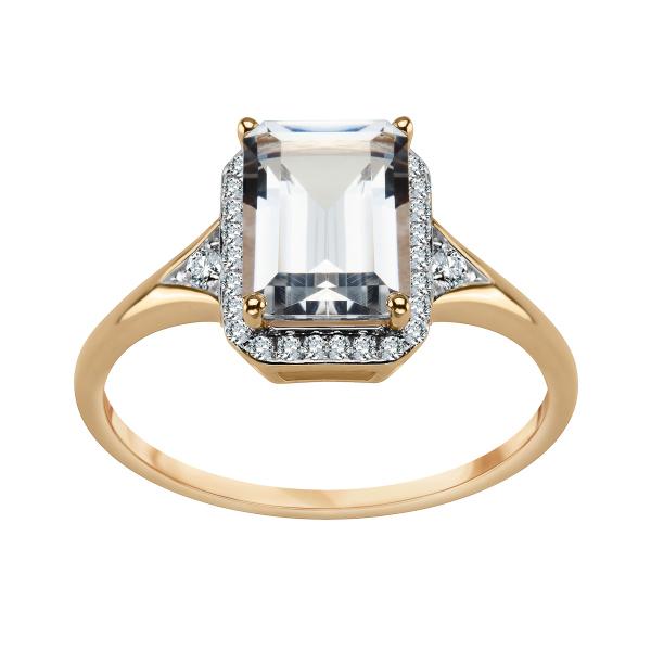 pierścionek-złoty-z-diamentami-i-topazem-1
