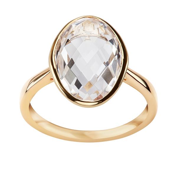 pierścionek-złoty-z-topazem-1
