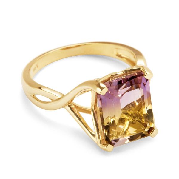 pierścionek-złoty-z-ametrynem-2
