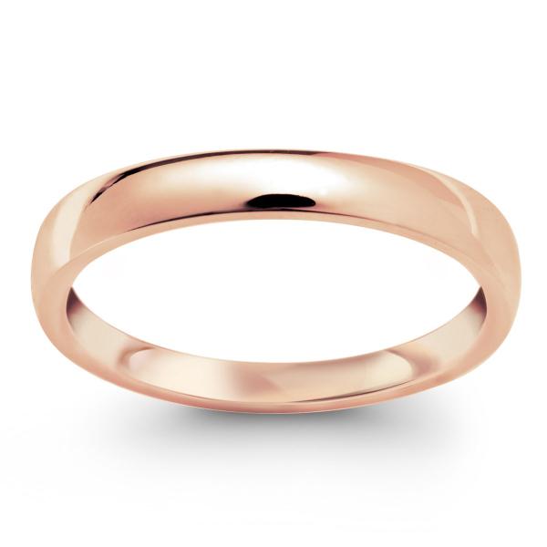 obrączki-z-różowego-złota-éternel-3